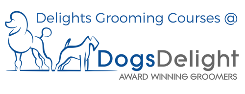 Delights Grooming Courses